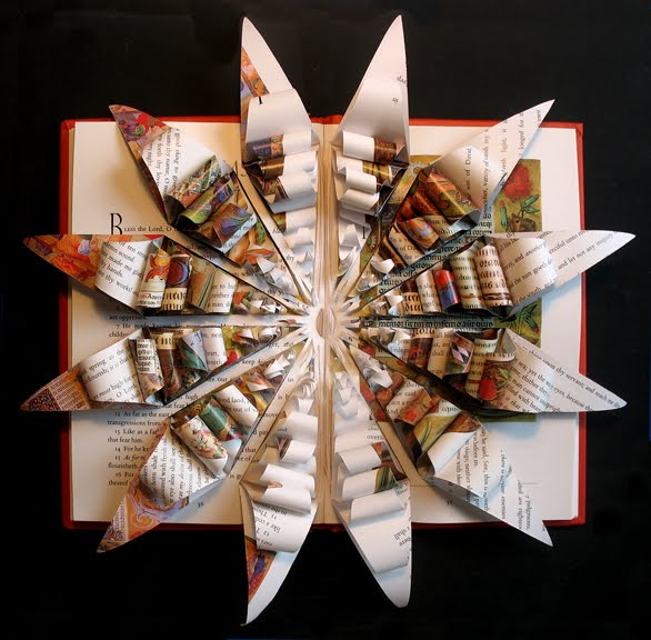 Book-Art-Anita-Francis