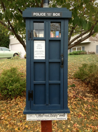 Littlefreelibrary07