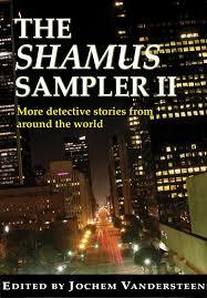 Shamus-sampler-2