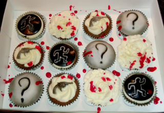 Mystery-Cupcakes