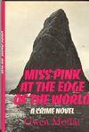 Miss-pink