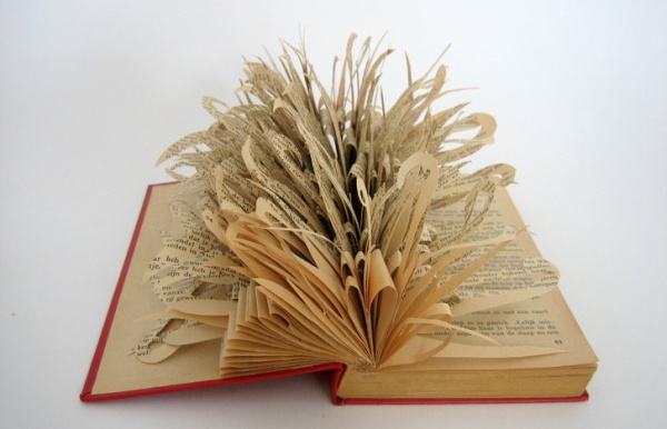 Book-sculptures-by-Boukje-Voet_3