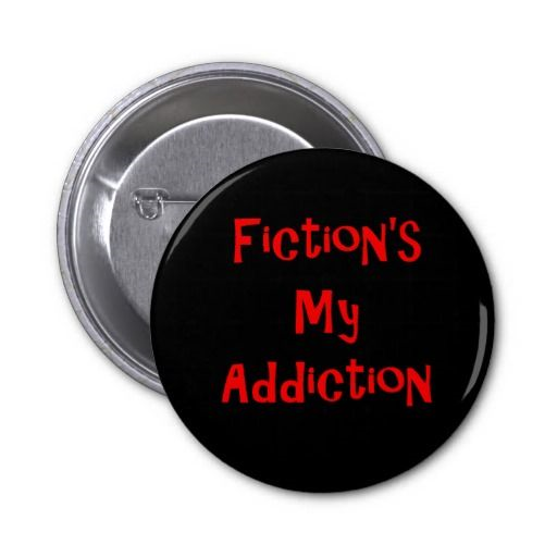 Fiction-addiction