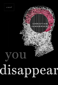 You_Disappear_Jungersen
