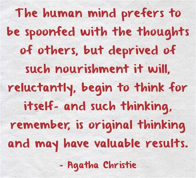 The-human-mind-prefers