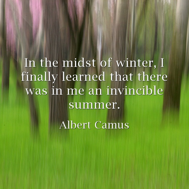 In-the-midst-of-winter-I
