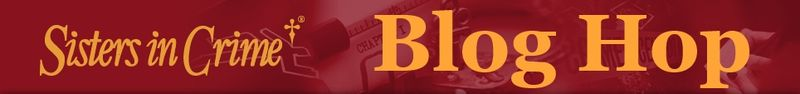 SINC Blog Hop Banner