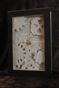 Clock_book_sculpture_2_by_wetcanvas