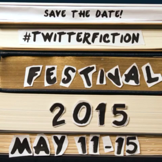 Twitter festival