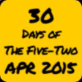 30Days-2015