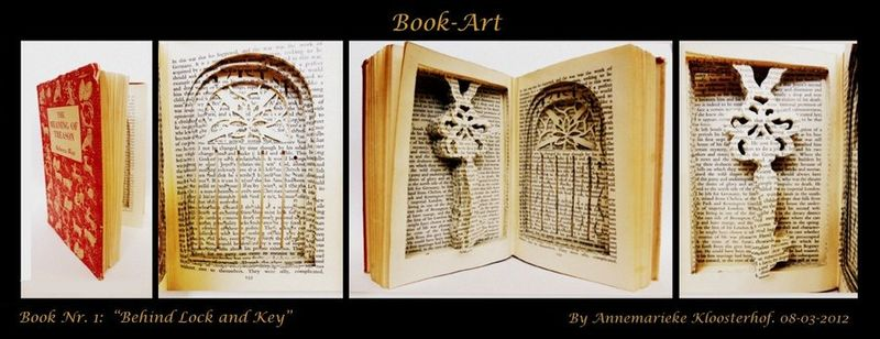 Book_art_nr__1___behind_lock_and_key___by_rose_ann_mary_k-d4scf60