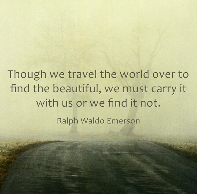 Though-we-travel-the
