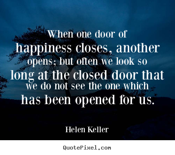 Hellen_Keller_Wisdom