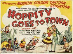 Hoppity-british-poster1