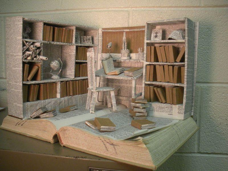 Book_sculpture__study_by_jolt_the_dragon-d4ls39p