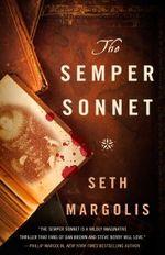 Semper_Sonnet