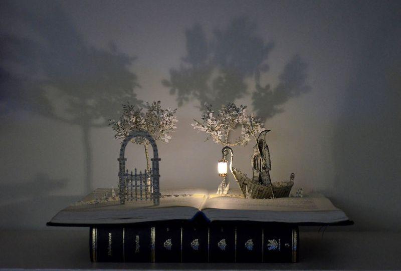 Charon-Book-Sculpture-Door-To-A-World-Of-Dreams