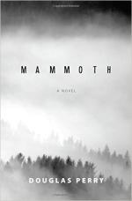 Mammoth Novel