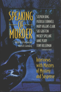 SPEAKING_OF_MURDER_01_SMALL