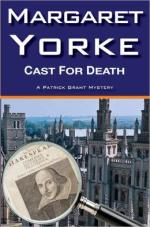 Cast-for-death-reprint