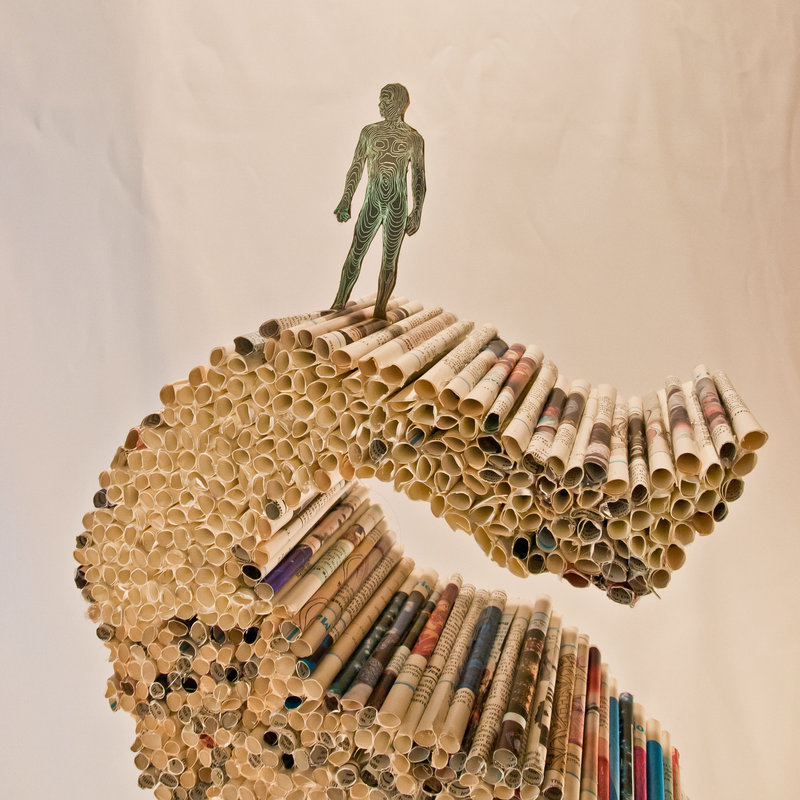 _structure____manipulated_book_sculpture__detail__by_jonesblachowicz-d7v9fgt