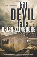 Kill-devil-falls