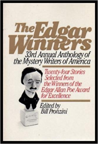 Edgar_Winners_Anthology