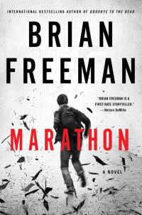 Marathon-Cover
