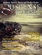 Suspense_magazine_march_april_2017-page-001