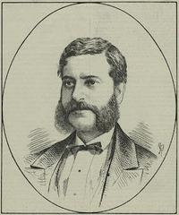 Benjamin Farjeon