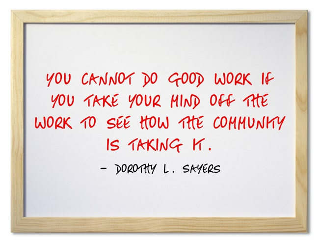 You-cannot-do-good-work