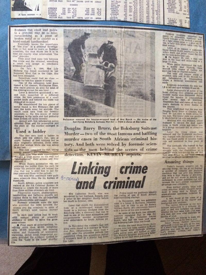 BOTR-Newspaper