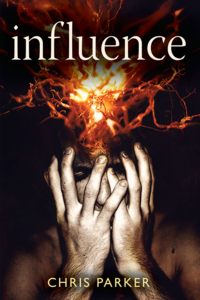 Influence_ecover_900x600