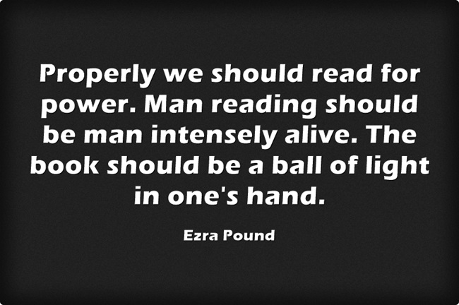 Properly-we-should-read