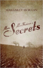 Mrs. McKeivers Secrets