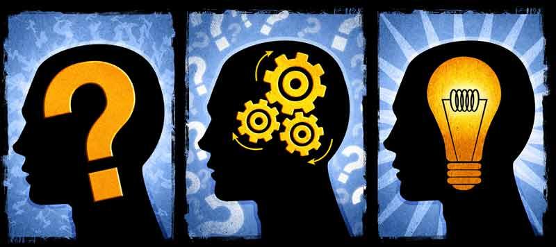 Brain-games