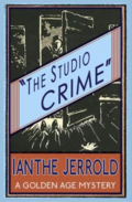 Studio_Crime
