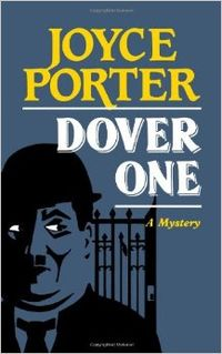 Dover-One