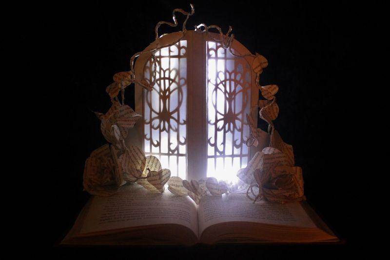 The_fairie_door_book_sculpture_by_wetcanvas-d6d53oq