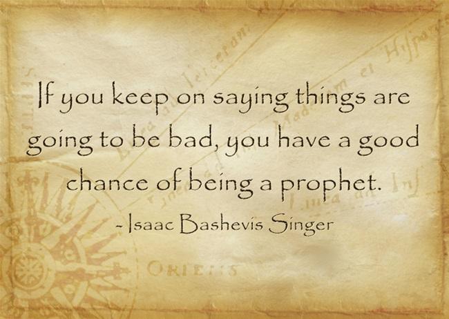 If-you-keep-on-saying
