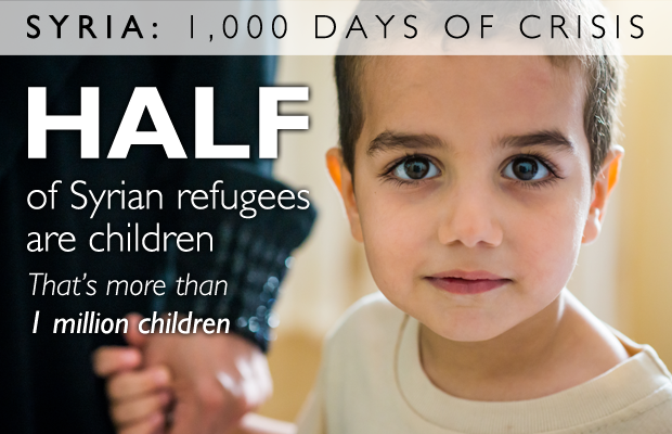 Syrian-refugee-children-stat2-3