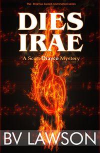 Dies Irae for Digital Books Final