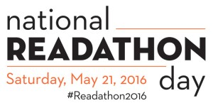 National-Readathon-Day-300x152