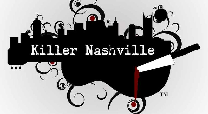 KillerNashville