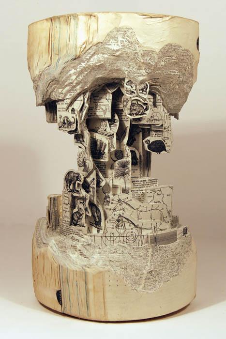 Book-art-carving-sculpture-brian-dettmer-3