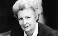 Margaret-Yorke