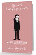 Edgar-Allan-Poe-Valentines-Day-Card-on-redbubble