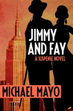 JImmy and Fay Cover