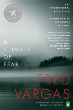 Climate_of_Fear