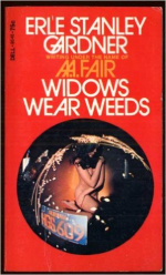 WidowsWearWeeds